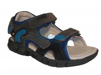 Zvětšit Protetika - Ramiro, letní boty