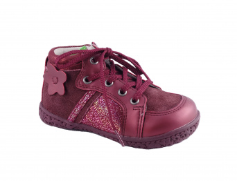 Zvětšit Protetika - Ronda, dívčí obuv