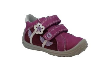 Zvětšit Protetika - Samanta purple, dívčí obuv