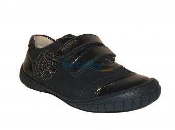 Zvětšit Protetika - Santal, dívčí obuv