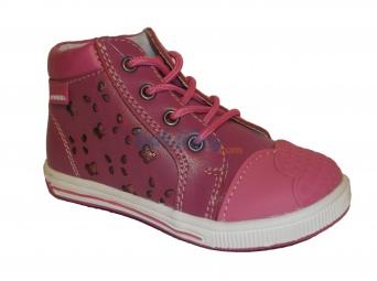 Zvětšit Protetika - Savana, dívčí obuv