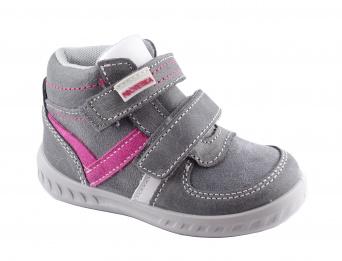 Zvětšit Protetika - Sendy, dívčí obuv s membránou