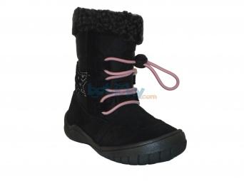 Zvětšit Protetika - Siera, dívčí zimní obuv