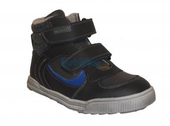 Zvětšit Protetika - Skort, chlapecká obuv