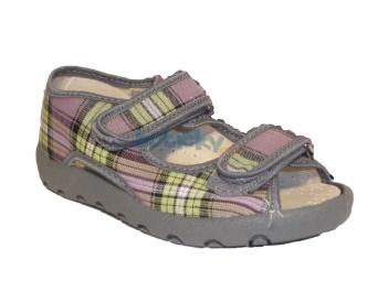 Zvětšit Kornecki K315 Ada, dětská obuv