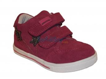 Zvětšit Protetika - Tala, dívčí obuv
