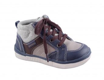 Zvětšit Protetika - Timon, chlapecká obuv