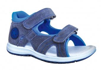 Zvětšit Protetika - Tobias, letní boty