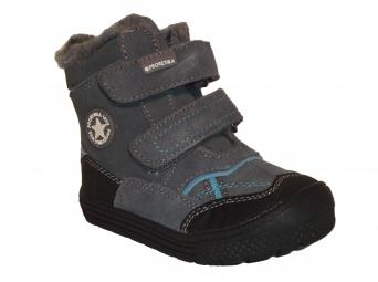 Zvětšit Protetika - Tod, zimní obuv