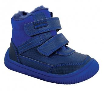 Zvětšit Protetika - Tyrel blue, 01 zimní obuv barefoot