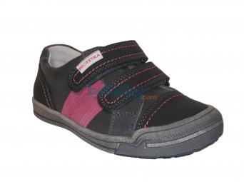 Zvětšit Protetika - Verea 1, dívčí obuv