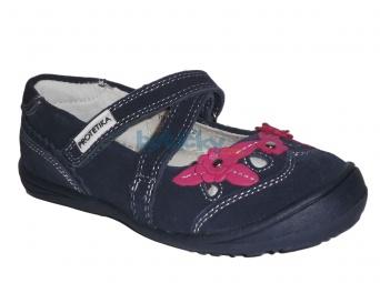 Zvětšit Protetika - Vivien, dívčí obuv