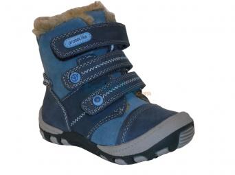 Zvětšit Protetika - Tito blue, dětská obuv