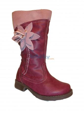 Zvětšit Kornecki 2568, zimní obuv