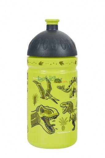 Zvětšit Zdravá láhev Dinosauři 0,5l