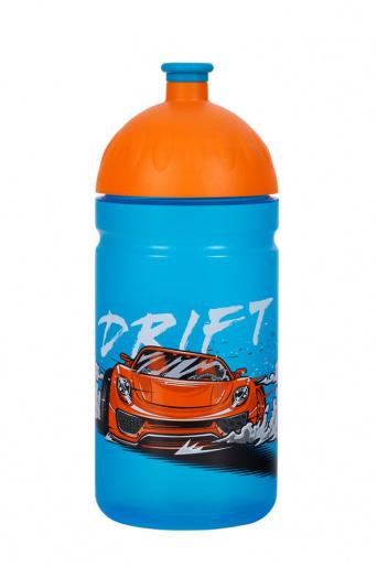 Zvětšit Zdravá láhev Drift 0,5l