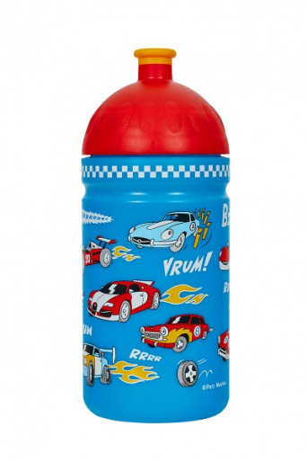 Zvětšit Zdravá láhev Formule 0,5l