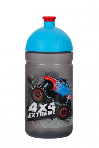 Zvětšit Zdravá láhev Monster Truck 0,5l
