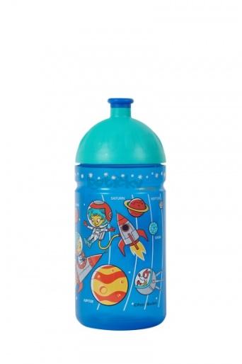Zvětšit Zdravá láhev Vesmír 0,5l
